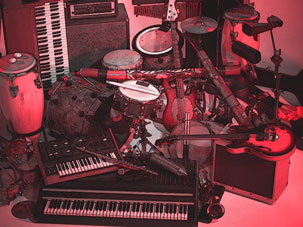 4 Questions To Ask Before Buying Music Gear