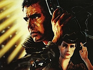 Yes, You Do Need The Blade Runner Soundtrack On Vinyl