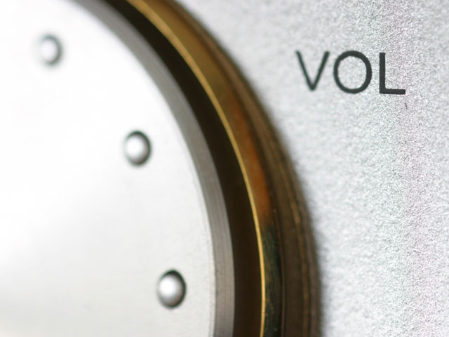 Debunking Common Myths About Volume