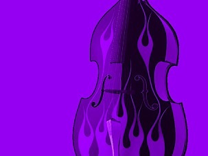 Mic'ing Acoustics, Part 1: Cello And Bass