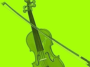 Mic'ing Acoustics, Part 2: Violin and Viola