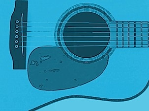 Mic'ing Acoustics, Part 3: Guitars, Banjo, Etc