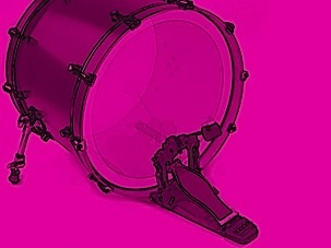Mic'ing Drums, Part 3: Overheads and Kick Drum