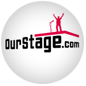 """OurStage"""