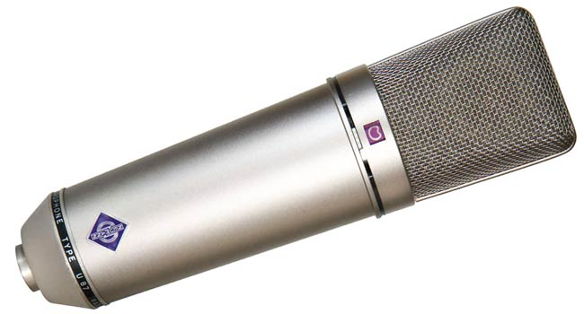 stereo recording microphone techniques sessionville. Black Bedroom Furniture Sets. Home Design Ideas
