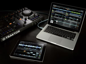 The Basic Gear You Need To Start DJing