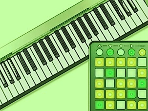 The Basics of MIDI