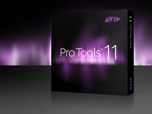 The Pro Tools 11 Upgrade: Demystified