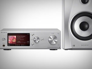 This Just In: High Resolution Audio Coming, Your Money Going