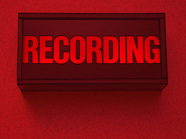 What Is A Pro-Level Recording Studio?