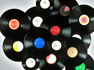 What You Need To Know Before Starting A Vinyl Collection